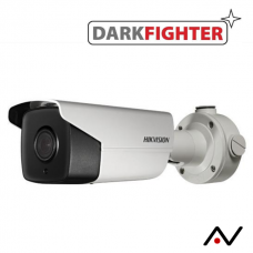 Caméra Tube Hikvision Starlight