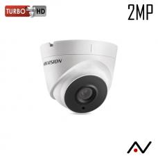 Camera Dome Hikvision DS-2CE56D7T-IT1
