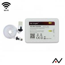 Contrôleur MI-light IBOX