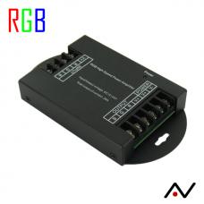 Amplificateur pour ruban RGB