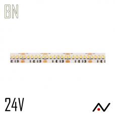 Ruban Led 3528 Blanc Naturel 24V 228 led/M CC