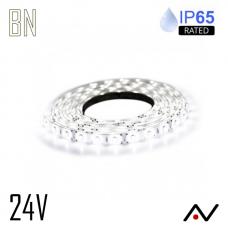 Ruban LED 5730 Blanc Neutre 60L/M  24V